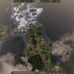 Скриншот Total War: ATTILA - Celts Culture Pack – Изображение 8