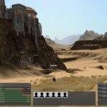 Скриншот Kenshi – Изображение 18