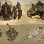 Скриншот Gears of War: Judgment – Изображение 51