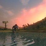 Скриншот EverQuest II: Desert of Flames – Изображение 45