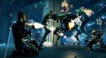 Условно-бесплатные игры на PlayStation 4. - Изображение 2