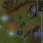 Скриншот Arena Wars – Изображение 57