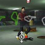 Скриншот Cristiano Ronaldo Freestyle – Изображение 17