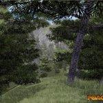 Скриншот Poacher – Изображение 10