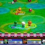 Скриншот Pókemon Rumble U – Изображение 15