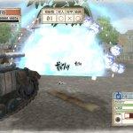 Скриншот Valkyria Chronicles Remaster – Изображение 19