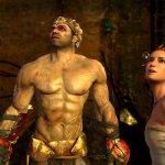 Скриншот Enslaved: Odyssey to the West - Premium Edition – Изображение 1