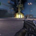 Скриншот PRISM: Guard Shield – Изображение 24