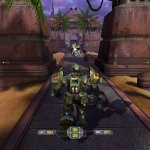 Скриншот War World: Tactical Combat – Изображение 40
