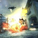 Скриншот Warhawk – Изображение 59