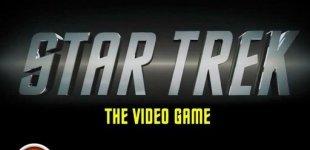Star Trek (2013). Видео #8