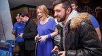 Консоли PlayStation 4 завоевывают московские пабы - Изображение 4