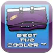 Обложка Beat the Cooler