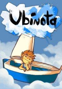 Обложка Ubinota