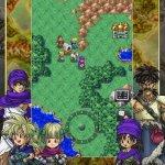 Скриншот Dragon Quest V: Hand of the Heavenly Bride – Изображение 9