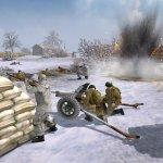 Скриншот В тылу врага 2: Братья по оружию – Изображение 46