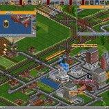 Скриншот Transport Tycoon