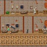 Скриншот Misteri Rumah Angker
