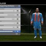 Скриншот FIFA 06 – Изображение 35