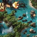 Скриншот Pirate Storm: Death or Glory – Изображение 1