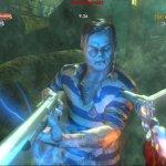 Скриншот  BioShock 2: Sinclair Solutions Test Pack – Изображение 3