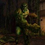 Скриншот Dungeons & Dragons Online – Изображение 56