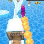 Скриншот Super Penguins – Изображение 4