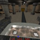 Скриншот Urban Dominion – Изображение 6