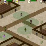Скриншот The Burglar – Изображение 2