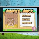 Скриншот Hamster Havoc