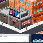 Скриншот Naughty America: The Game – Изображение 4