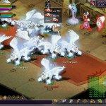 Скриншот Myth War Online 2 – Изображение 159