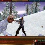 Скриншот Asheron's Call – Изображение 25