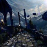 Скриншот Archangel