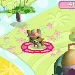 Скриншот Littlest Pet Shop Spring – Изображение 6