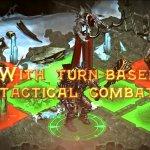 Скриншот World of Dungeons – Изображение 3