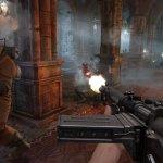 Скриншот Wolfenstein: The Old Blood – Изображение 1