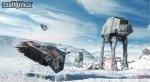 Первые подробности Star Wars Battlefront - Изображение 7