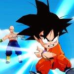 Скриншот Dragon Ball: Revenge of King Piccolo – Изображение 22