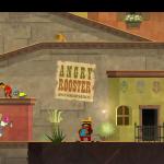 Скриншот Guacamelee! Gold Edition – Изображение 10