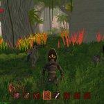 Скриншот Voodoo – Изображение 10