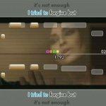 Скриншот We Sing – Изображение 22