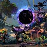 Скриншот Ratchet & Clank: Nexus – Изображение 27