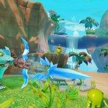 Скриншот Skylanders Trap Team – Изображение 6