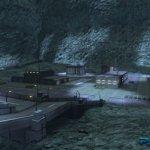Скриншот Gundam Breaker – Изображение 20