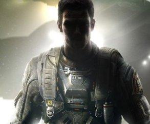 Игроки против новой Call of Duty. ПашаToday#102