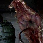 Скриншот Resident Evil 6 – Изображение 184