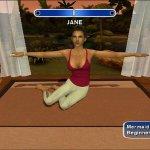Скриншот Daisy Fuentes Pilates – Изображение 11