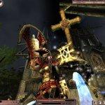 Скриншот Rush Online – Изображение 19