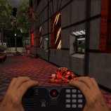 Скриншот Duke Nukem 3D: 20th Anniversary World Tour – Изображение 7